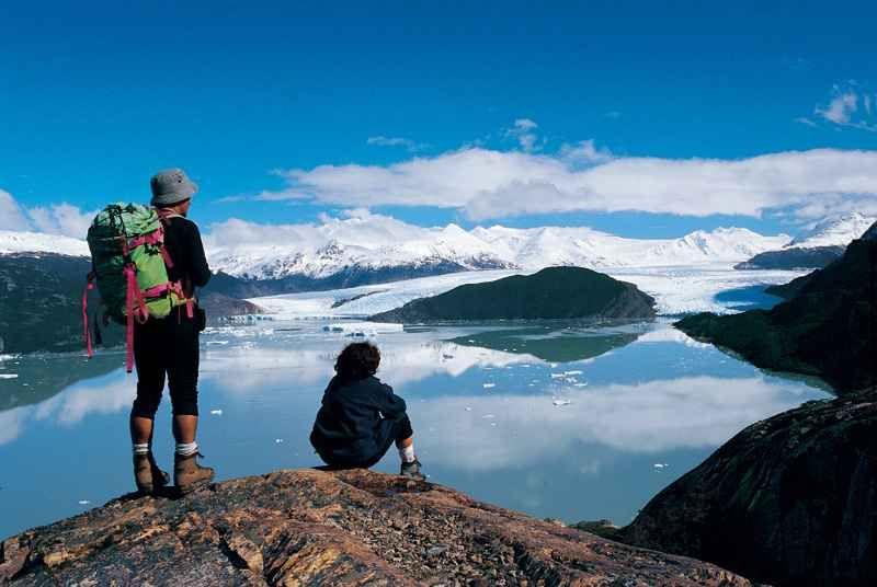 419-torres-del-paine-y-glaciares