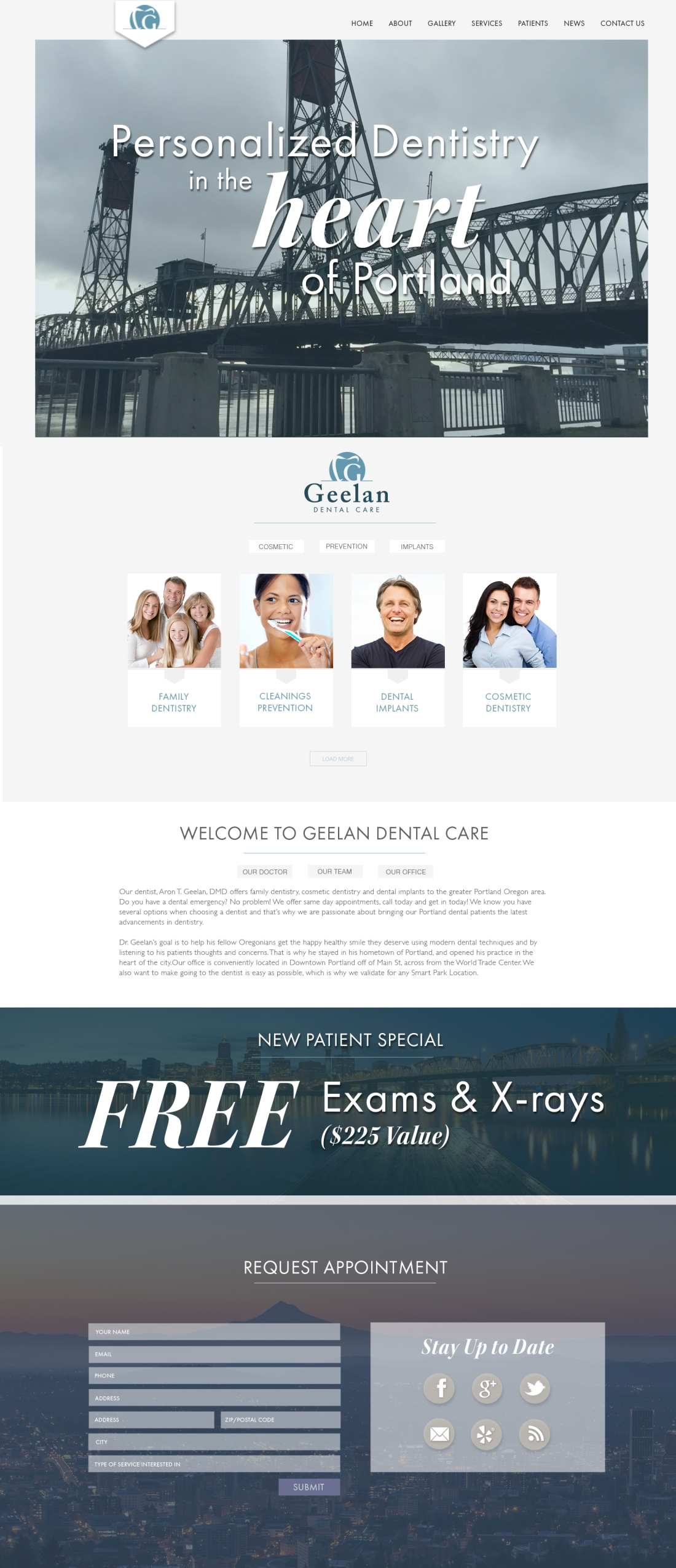 geelan_website_mockup_v3_updated