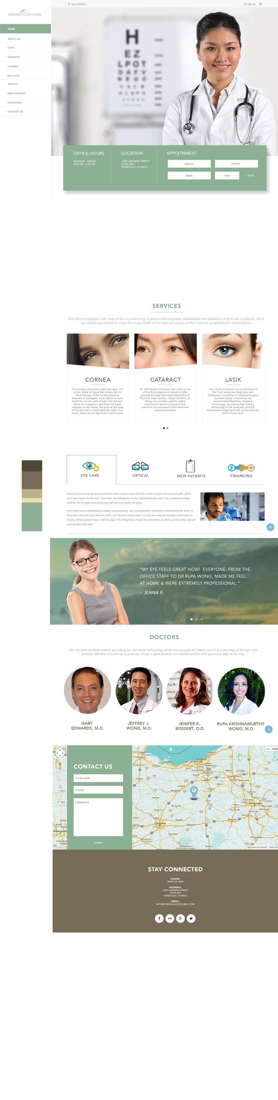 honolulu_websitemockup