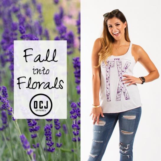 tcu-florals